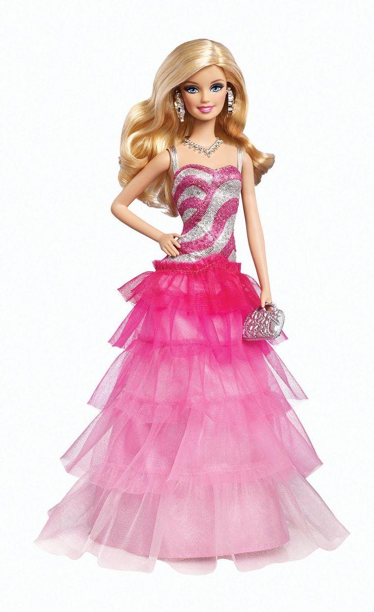 Encantador Vestidos De Fiesta Encantadas Ideas Ornamento Elaboración ...