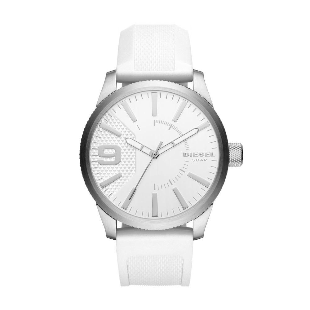 a4efa9967dbd Reloj Diesel para Hombre Análogo DZ1805