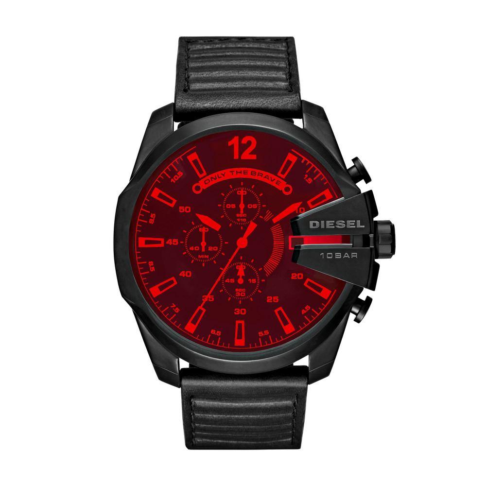 8d25622242f0 Reloj Diesel para Hombre Análogo DZ4460
