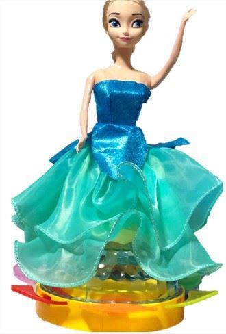 Frozen Frozen Niñas Juguete Bailarina Frozen Niñas Juguete Bailarina Juguete Niñas nvm80ONw