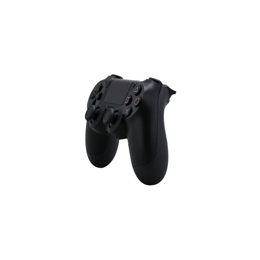 Control DualShock 4 Wireless PS4 Negro