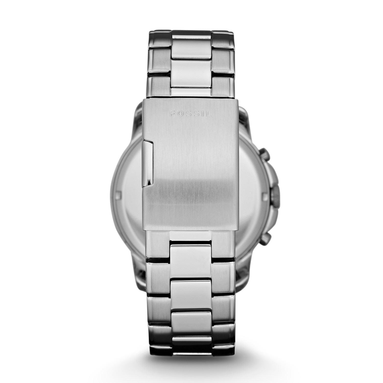 6106c95dfefe ... Fossil - Reloj Analógico Hombre