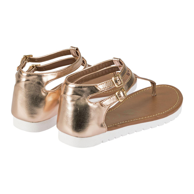 Planas Fresh Sandal Fsi 01v1835 40 Sandalias Passarela BWrCxedo