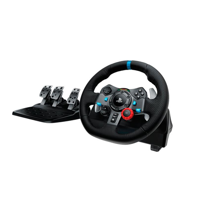 ACHORAO RACING SIMULADOR READY2 RACE PLAYSEAT CHALLENGE + LOGITECH ...
