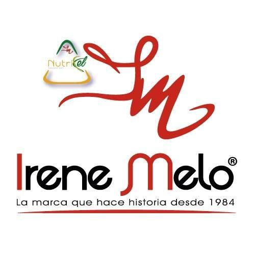 Productos Irene Melo