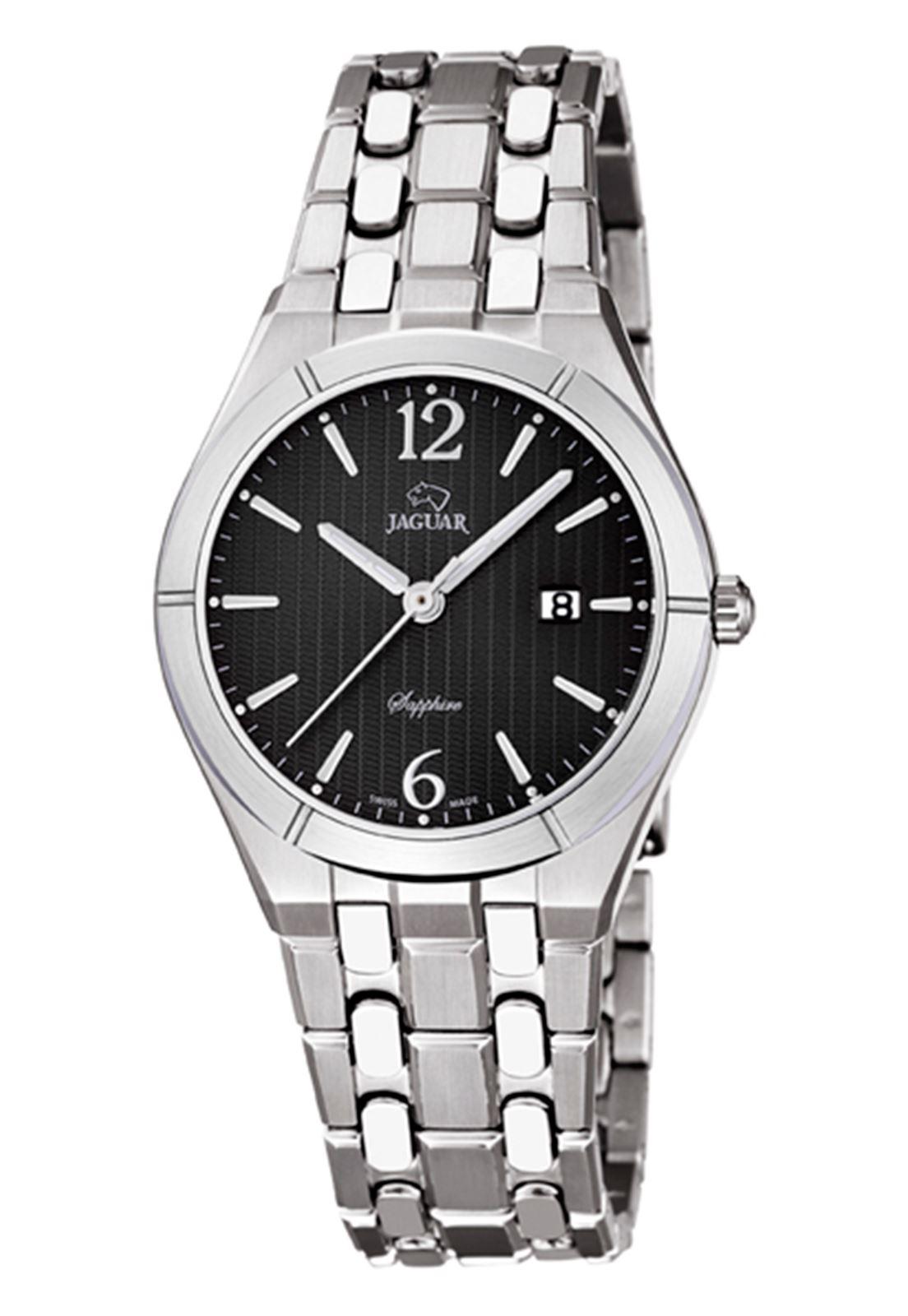 Jaguar Daily Class J629 H Daily Class Reloj