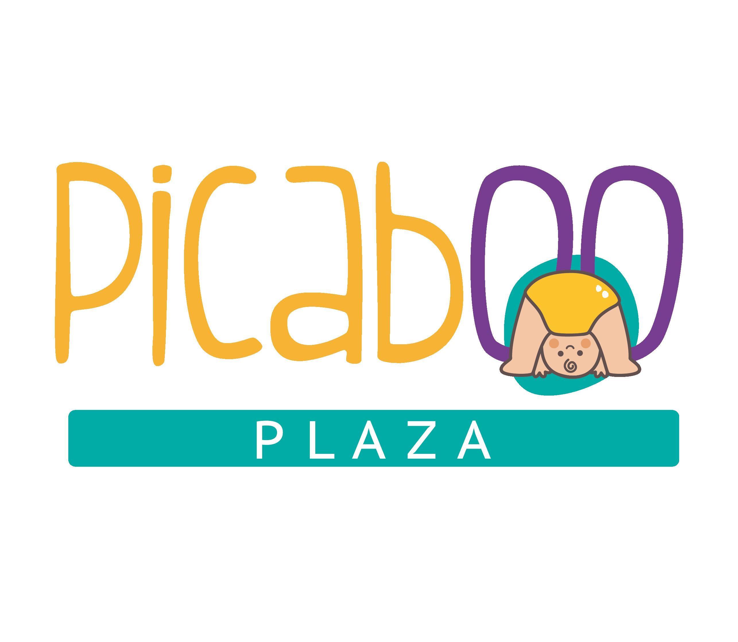 9d0221ff4 Picaboo Plaza - Tienda Online Oficial | Juntoz.com