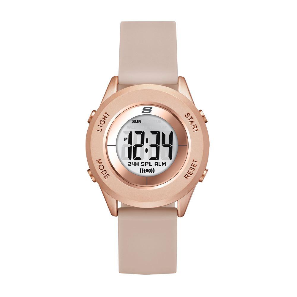 f1e6ae8fcf1a Reloj Skechers para Mujer Digital SR6127