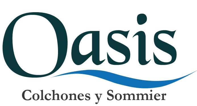 Oasis Colchones y Sommiers