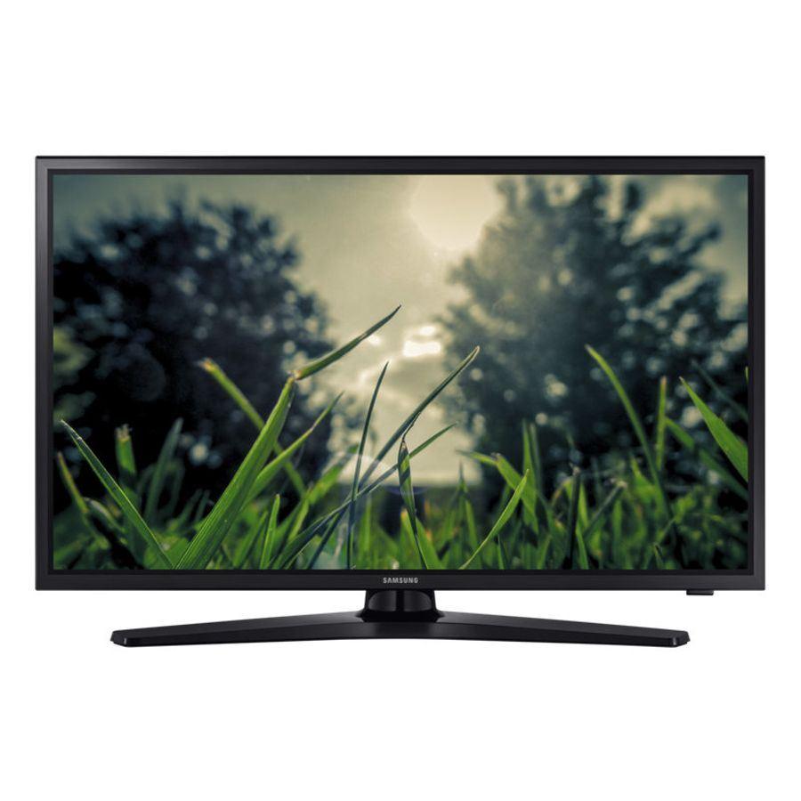 "Televisor Samsung LT24H310  LED 24"" T2"