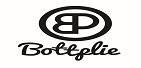 Bottplie
