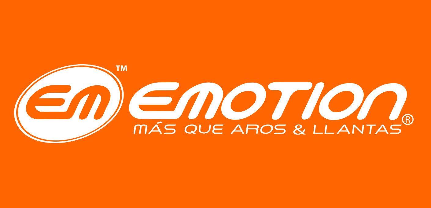 EMOTION GROUP PERU