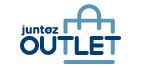 Juntoz Outlet