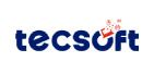 Tecsoft