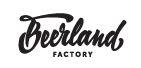 Beerland Factory