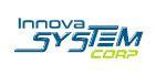 Innova System