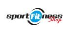 SportFitness Shop
