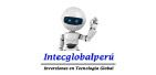 IntecGlobalPeru