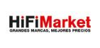 HiFi Market