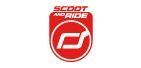 ScootAndRide